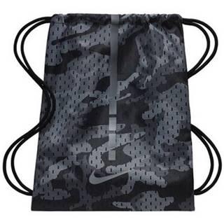 Ruksaky a batohy Nike  Hoops Elite