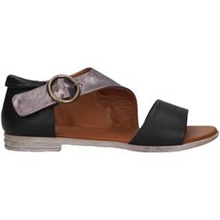 Sandále Bueno Shoes  20WN5034