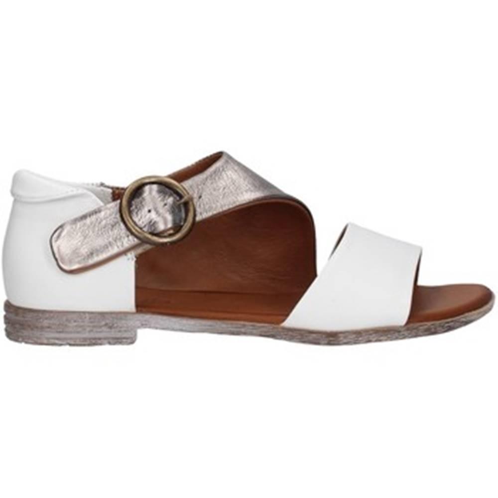 Bueno Shoes Sandále Bueno Shoes  20WN5034