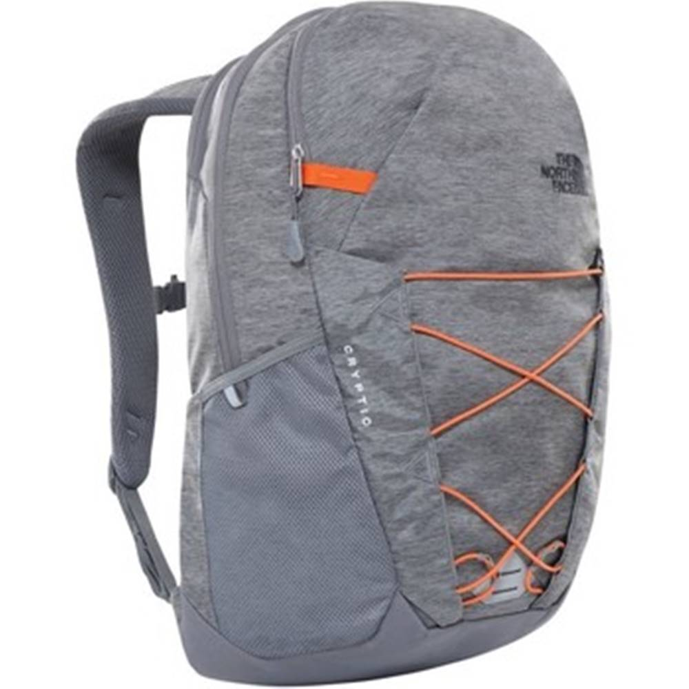 The North Face Ruksaky a batohy The North Face  Cryptic