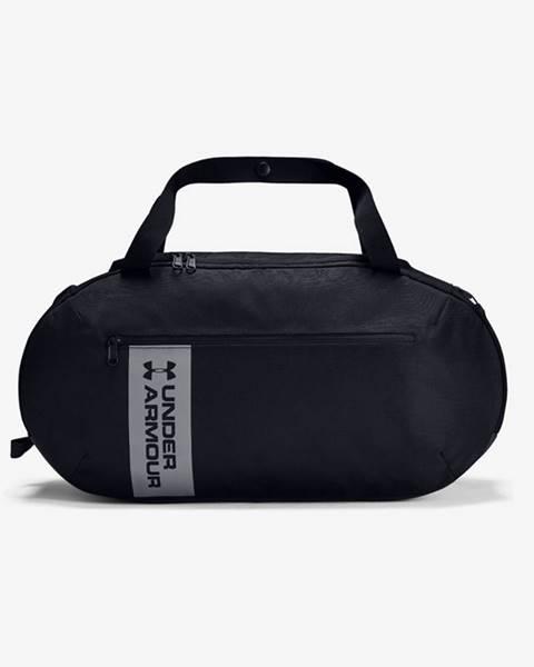 Čierna taška Under Armour