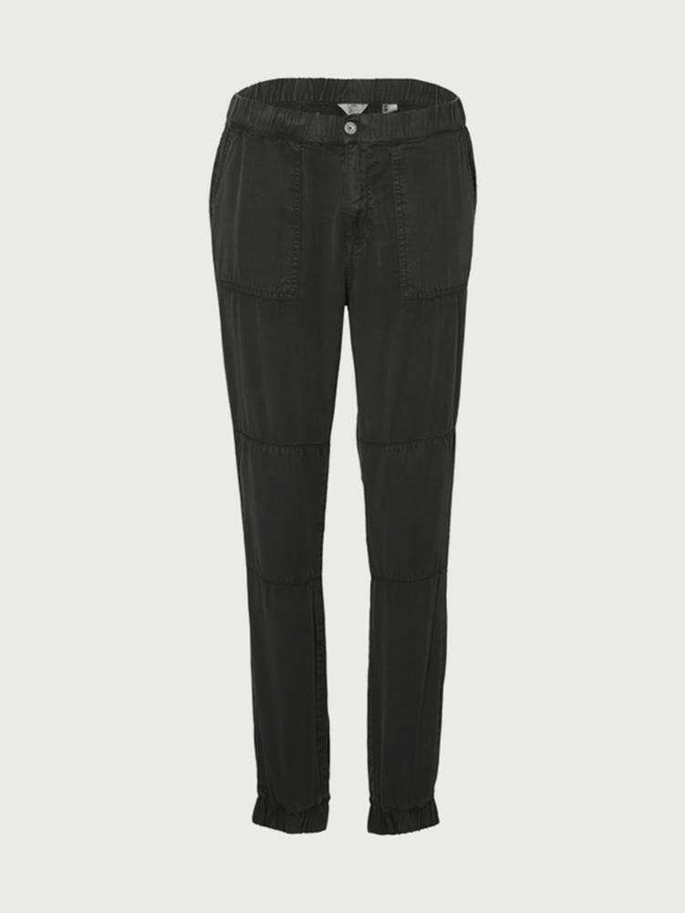 O´Neill Nohavice O´Neill Lw Stretch Waist Cargo Pants Čierna