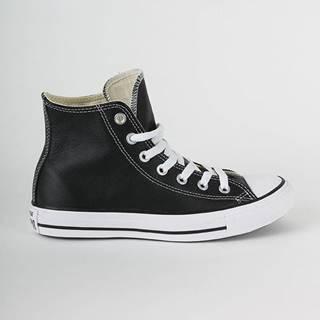 Topánky Converse Chuck Taylor All Star Hi Čierna