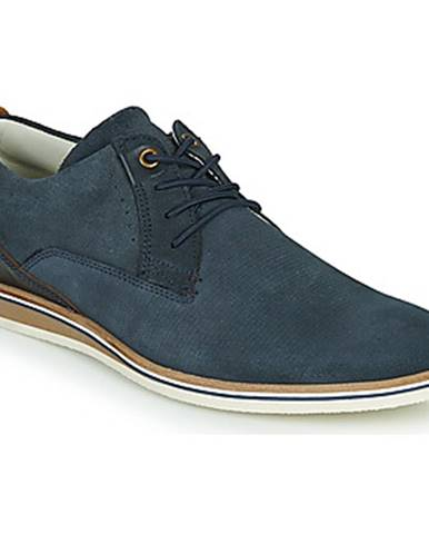 Modré topánky Bullboxer