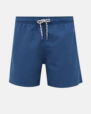 Modré plavky killtec
