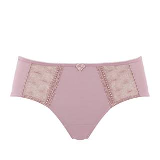 PANACHE - Cari Blossom nohavičky-S