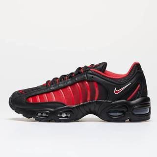 Nike Air Max Tailwind IV University Red/ University Red