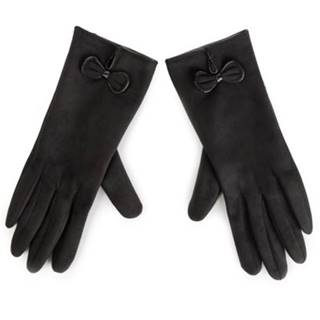 Rukavice ACCCESSORIES 1W6-010-AW19 polyester