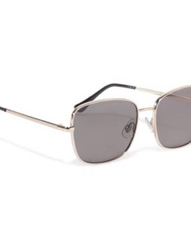 Strieborné okuliare