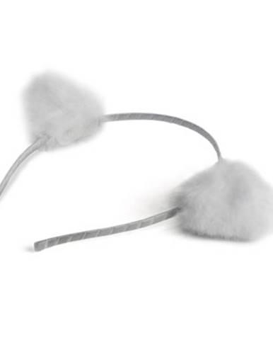 Biely klobúk