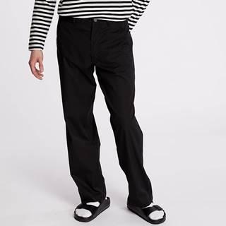 Comme des Garçons SHIRT Pants Black