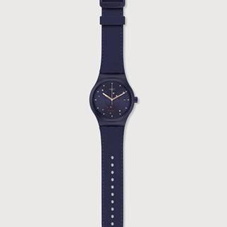 Hodinky Swatch SUTN403 Modrá