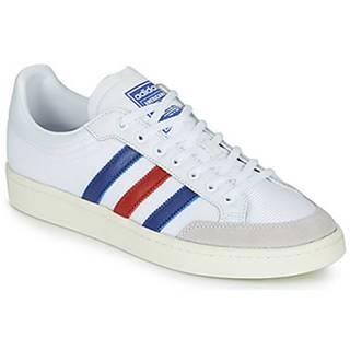 Nízke tenisky adidas  AMERICANA LOW