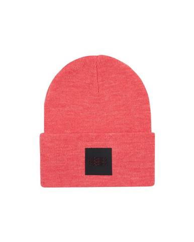 Červená čiapka O'Neill
