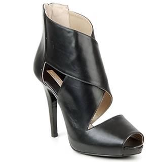 Sandále Michael Kors  NEW SWEET