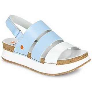 Sandále Art  MYKONOS