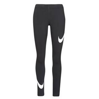 Legíny Nike  W NSW LEGASEE LGGNG SWOOSH