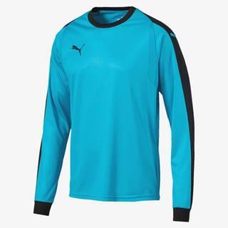 Puma Liga Tričko Modrá