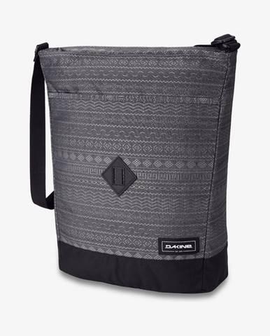 Sivá kabelka Dakine