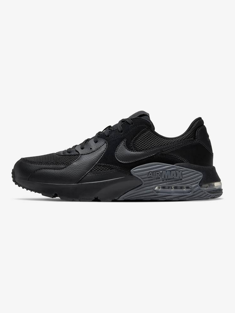 Nike Air Max Excee Tenisky Nike Čierna