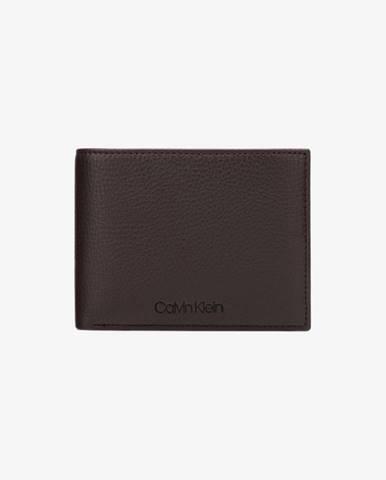 Peňaženky Calvin Klein