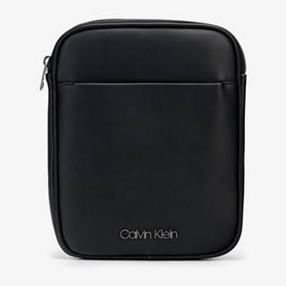 Calvin Klein Cross body bag Čierna