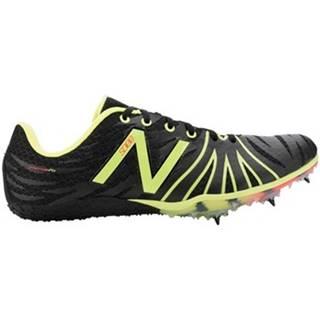 Bežecká a trailová obuv New Balance  Speed