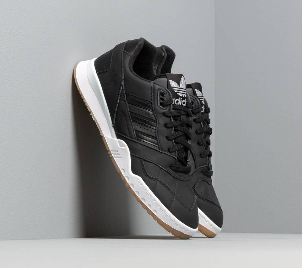 adidas Originals adidas A.R. Trainer Core Black/ Core Black/ Ftw White