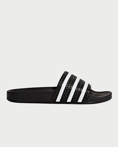 Papuče adidas Originals