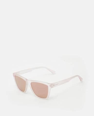 Ružové okuliare hawkers