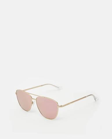 Zlatoružové okuliare hawkers