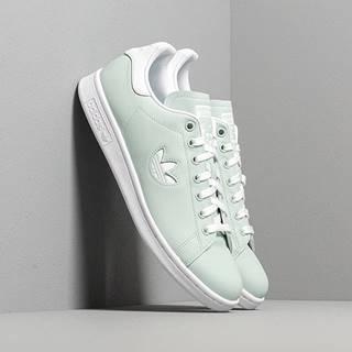 adidas Stan Smith Vapor Green/ Ftw White/ Vapor Green